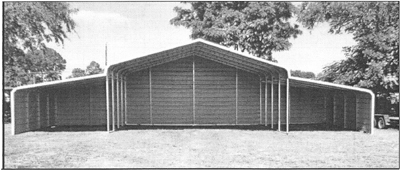 """garage, car-port, car port, carcover, portable building, storage buildings, georgia, PODS, P.O.D.S., GA, sheds, shed, backyard, building, carport, carolina carports, outbuilding, portable storage building, car-cover, alabama, tennessee, south carolina, vinyl, rust-free, aluminum, wood, barnbuilding, barn, dutchbarn, airtight, no leaks, wind rating, certified, damage-free, warranty, pressure-treated, pressuretreated, pressure treated, free delivery, no charge, fast reply"""